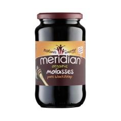 5014213200725-meridian-natural-molasses-pure-cane-copy