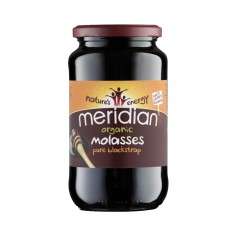 5014213200725-meridian-natural-molasses-pure-cane-copy