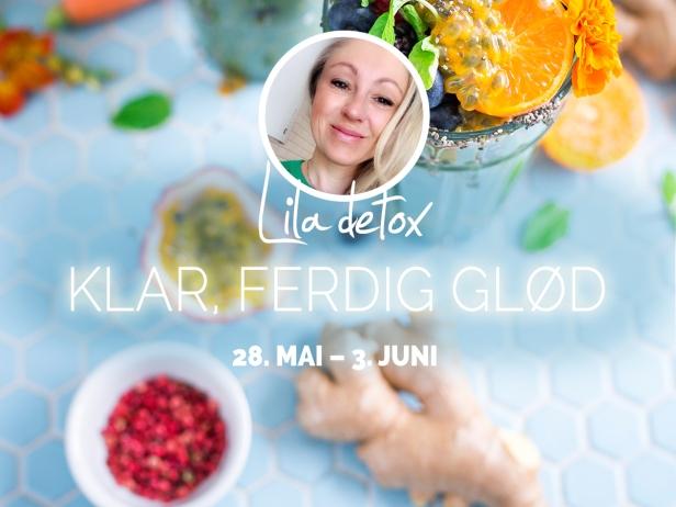 Lila-detox_4