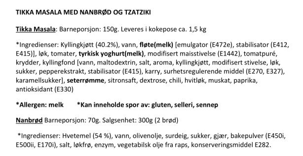 Skjermbilde 2018-09-13 kl. 11.57.32
